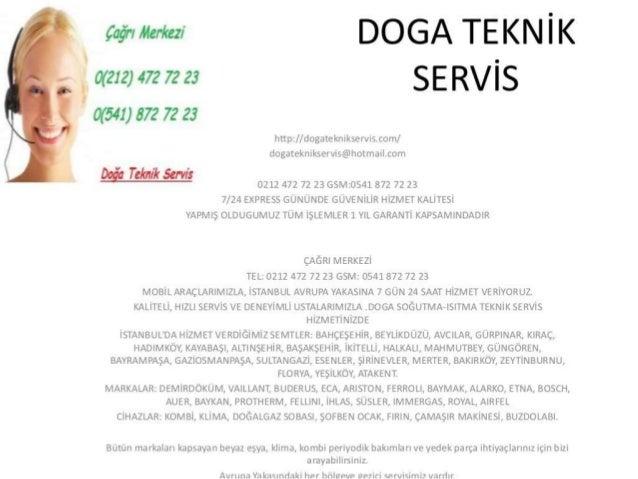 Sefaköy,Klima,Servisi,0212 472 72 23,,,,,,0541 872 72 23 Beko,Vestel,Arçelik,Lg,Mitsubishi,Sharp