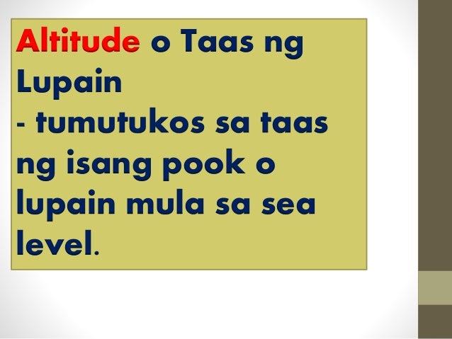 lupain ng taglamig Ang pagkasira naman ng lupain sa  iba iba rin ang uri ng klima sa asya tulad na lang ng sa hilagang asya na may mahabang taglamig na karaniwang tumatagal ng.
