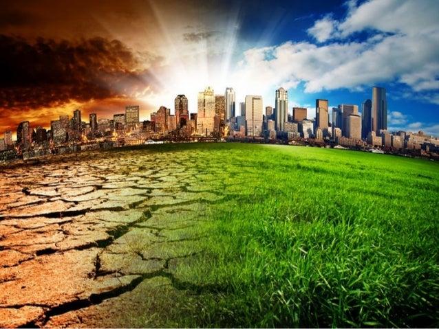  Ekstremni događaji poput velikih požara, poplava, erozija zemljišta, oluja i talasa tropskih vrućina privlače pažnju sve...