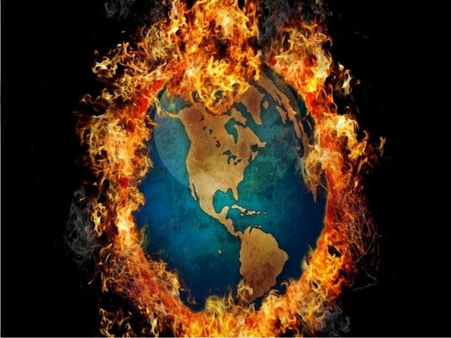  Dokazano je da se globalno zagrevanje ne događa samo od sebe i da je posledica antropogenog uticaja  U ovom trenutku pr...