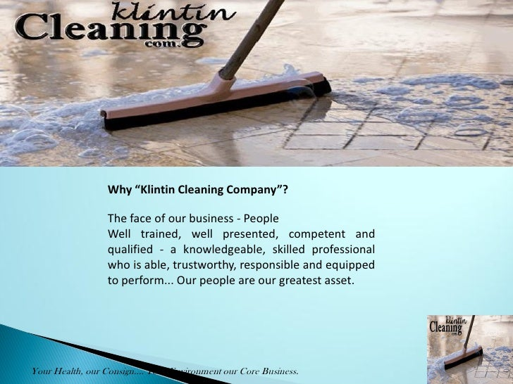 How to Start a Post-Construction Cleaning Business