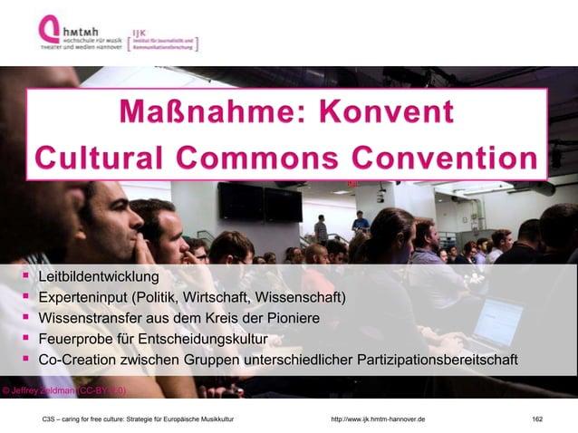 http://www.ijk.hmtm-hannover.de  Leitbildentwicklung  Experteninput (Politik, Wirtschaft, Wissenschaft)  Wissenstransfe...