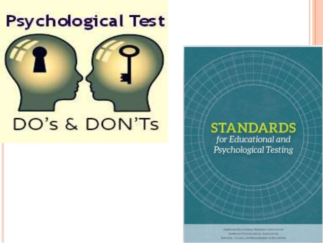 psychologists dilemma of whether traits hold priority in developing personality Personality, attitudes, and work behaviors 1identify the major personality traits that are relevant to organizational behavior culture-speci c features of global self-esteemjournal of personality and social psychology, 89, 623-642.