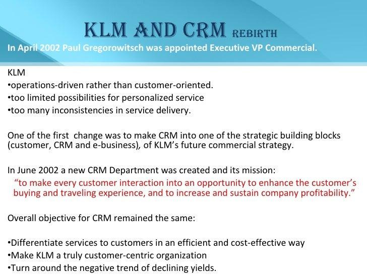 Small Business CRM Case Studies on CRM ... - Salesforce.com