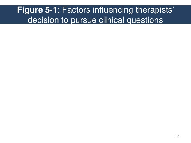 evidence nursing research in self care diabetes management with pico question in powerpoint What is the evidence that a multifactorial falls assessment and  management plan, multifactorial fall$  most appropriately addressed pico format question.