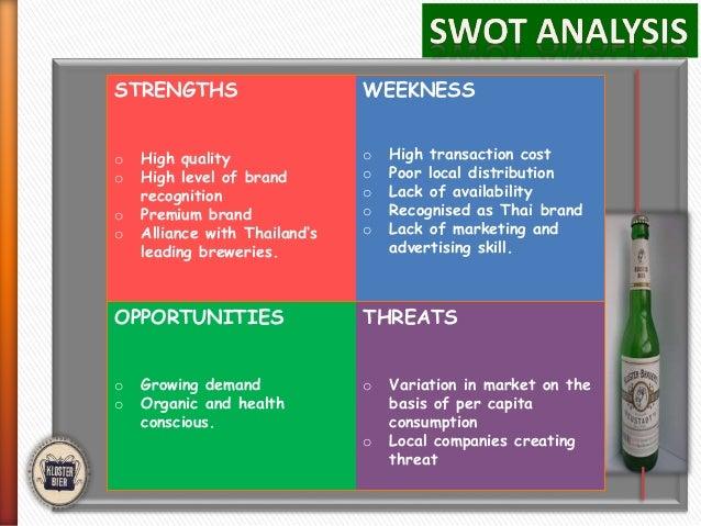 swot analysis beer bavaria 英語タイトル:bavaria, sa: consumer packaged goods - company profile and swot analysis 商品コード:sw3163cp 発行会社(リサーチ会社):canadean.