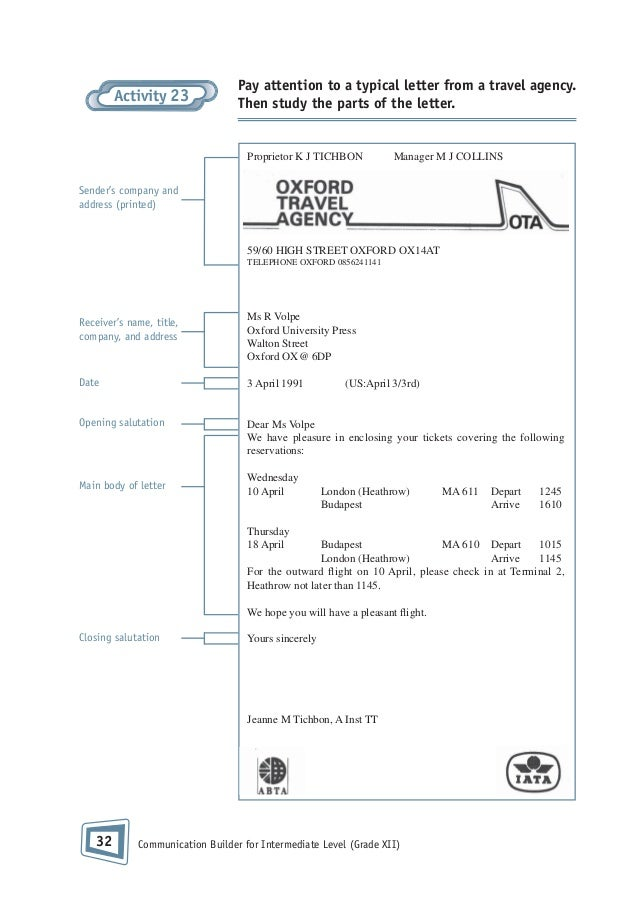 Sample Party Reservation Form - 10+ Free Documents In Pdfsample
