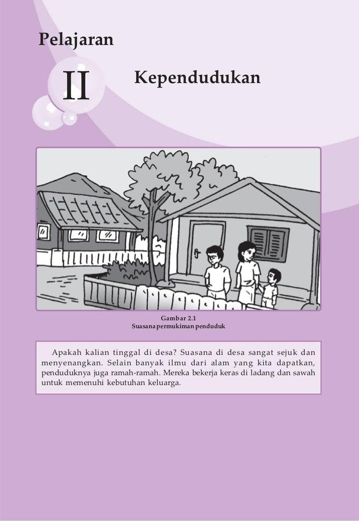 Image Result For Latar Waktu Dalam Cerita Malin Kundang