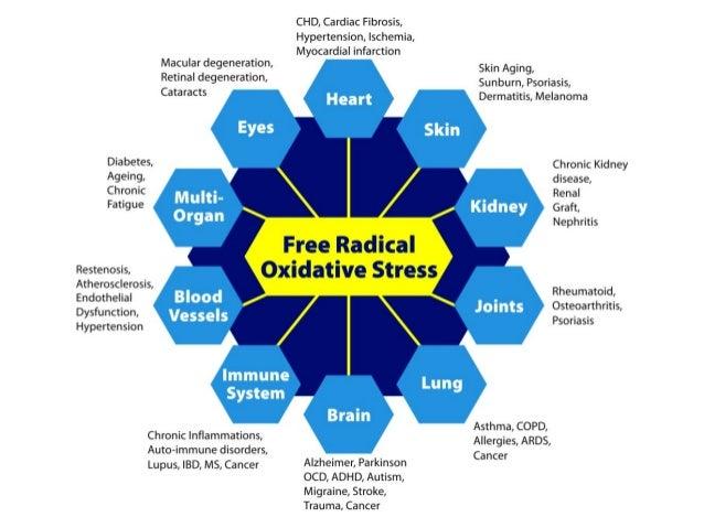 Analysis of Antioxidants using Cyclic Voltammetry