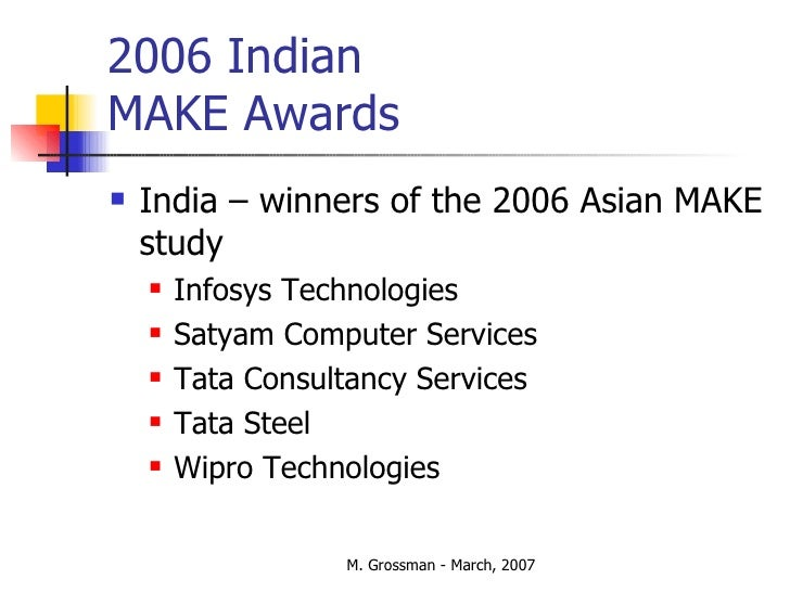 wipro bpo india organisational behaviour case study Purpose the paper aims to unravel the congruence of entrepreneurship and india's excellence in information technology (it) considering the fact that entrepreneurship is a multifaceted concept encompassing a complex set of contiguous and overlapping constructs, the study takes into consideration interlinkages between the institutional environment, the nature of the industry and the responses .