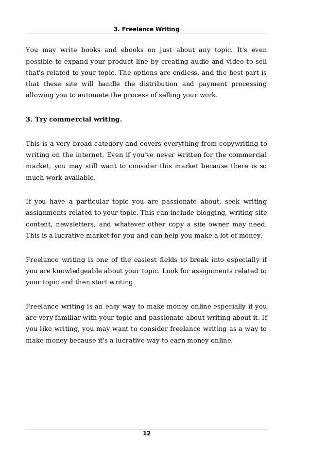 Application letter for teacher job in hindi image 7