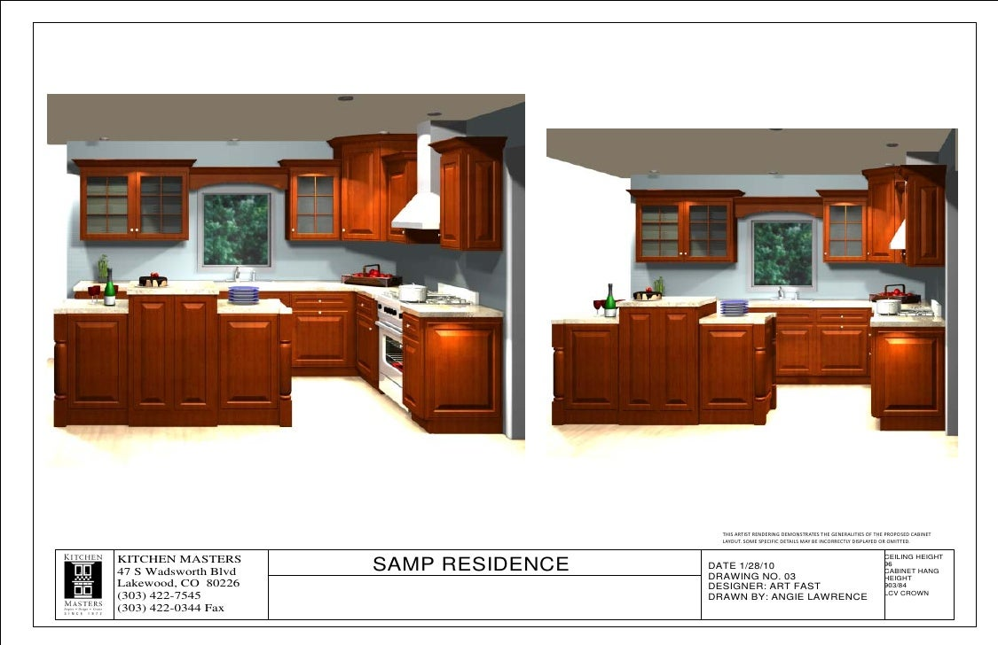 Sample L Shaped Kitchen Gorgeous Home Design