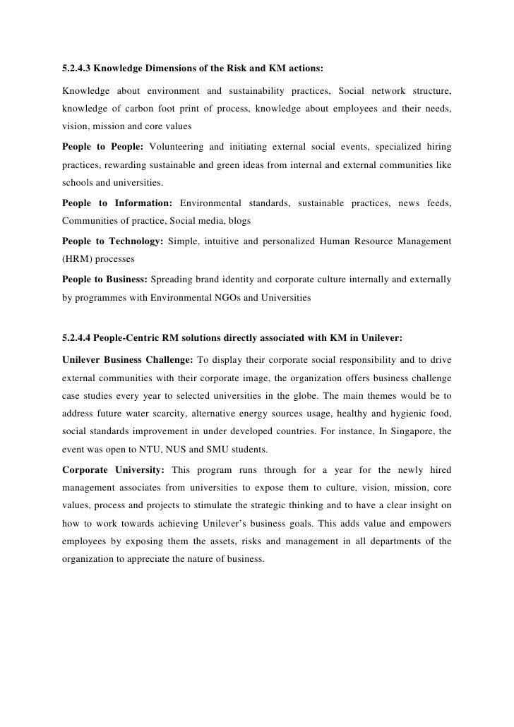 an introduction to the creative essay on the topic of eva a genius How to write an engaging introduction have to consider what the reader needs to know about your topic before getting to narrative in an essay for more.