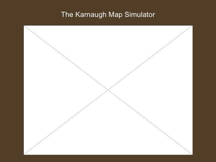The best: simulador mapa de karnaugh online dating