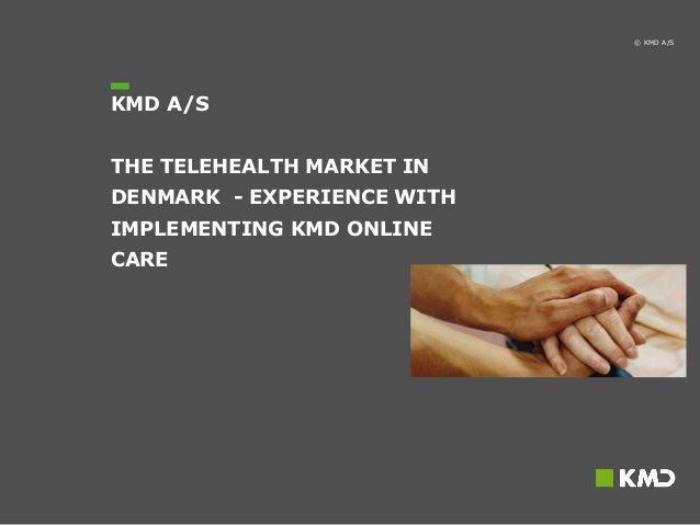 kmd smart care