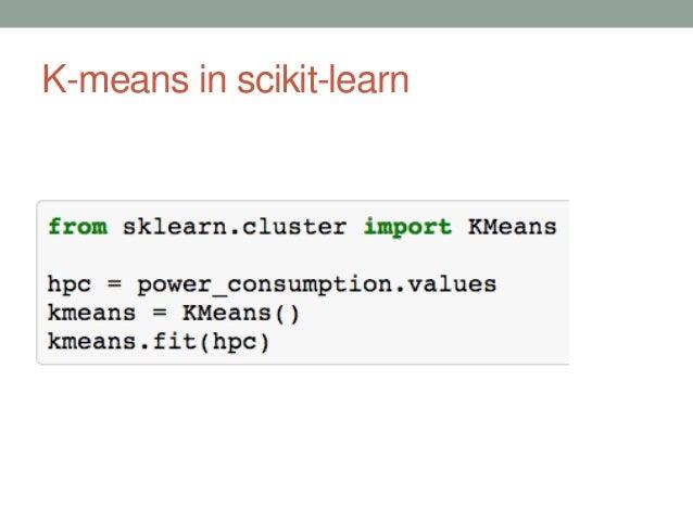 [DOC] Fix broken links · scikit-learn/scikit-learn@9b7176d ...