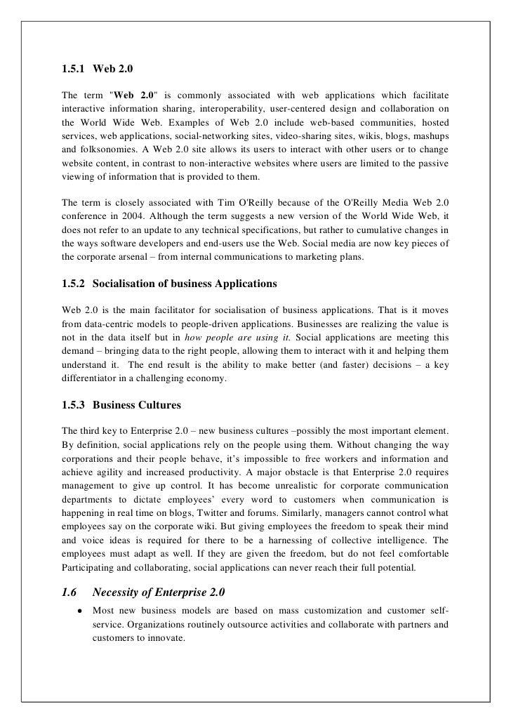 thesis statement descriptive essay examples