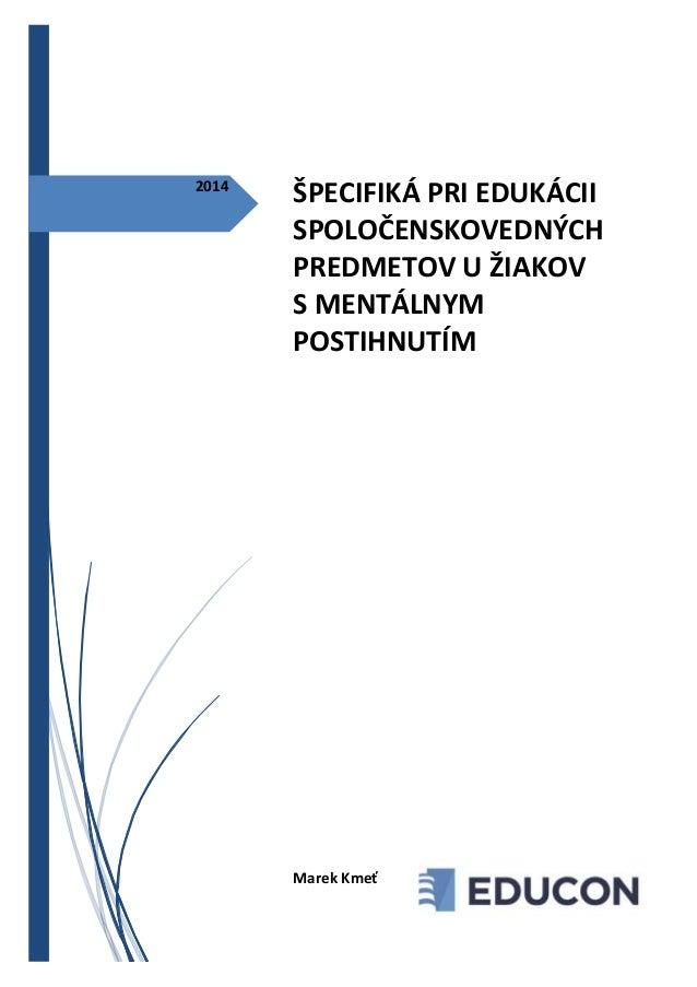 datovania Sider Uden registrovanie