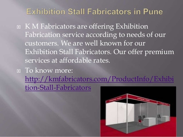 Exhibition Stall Booking In Pune : Messe global exhibition convention centre at laxmi lawns