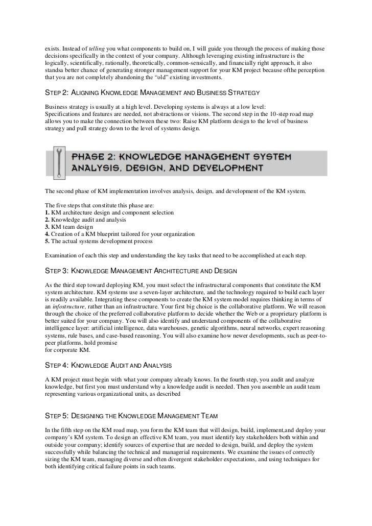 Kmi impelmentation strategy malvernweather Images