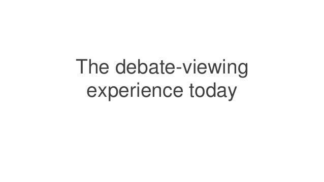The Clegg-Farage 2014 debates on UK-EU relations BBC, 2 AprilLBC Radio, 26 March