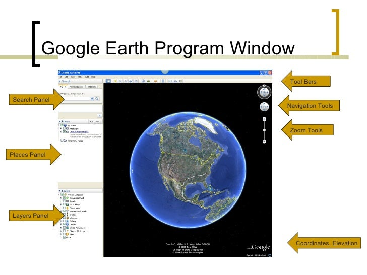 google maps myplaces with Kml Basics Chpt 1 Overview on Google Maps Chrome My Places as well How To Create Customized Google Map besides You Can Now Save Share Your Favorite Places With Lists In Google Maps furthermore Skytrain Station Vancouver additionally Download google Earth Pro.