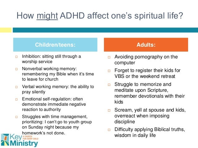 """7debf610422e With the """"3A's"""" - ADHD, Anxiety and Asperger's Disorder to Thrive at …"""