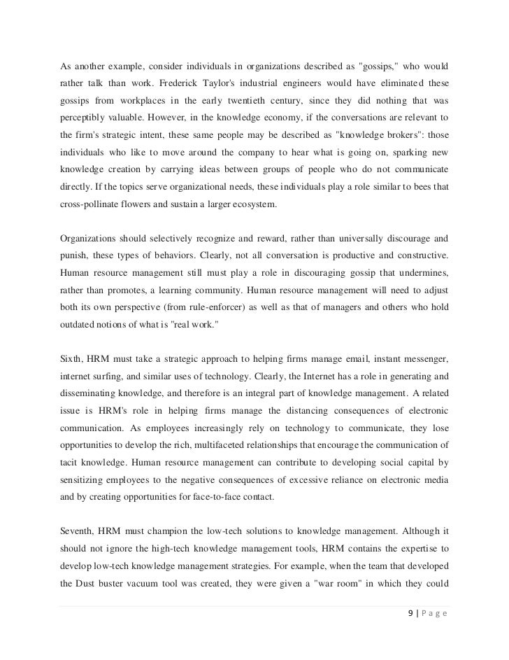 Australasian Journal of Information Systems