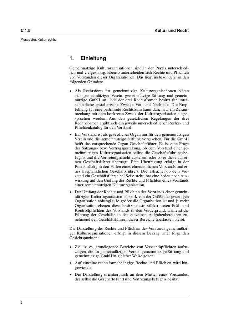 """Friederike Meyer-Plath: Professionelles Management """"trotz"""" Gemeinnützigkeit Slide 2"""