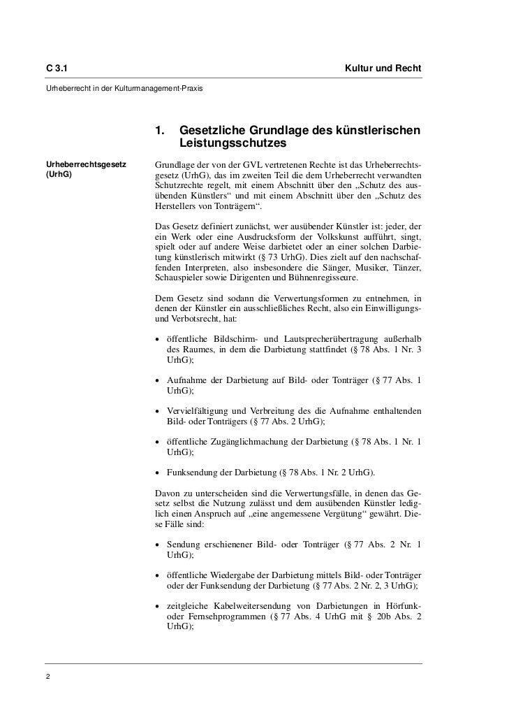 Gemütlich Bildeinwilligungs Galerie - Bilder für das Lebenslauf ...