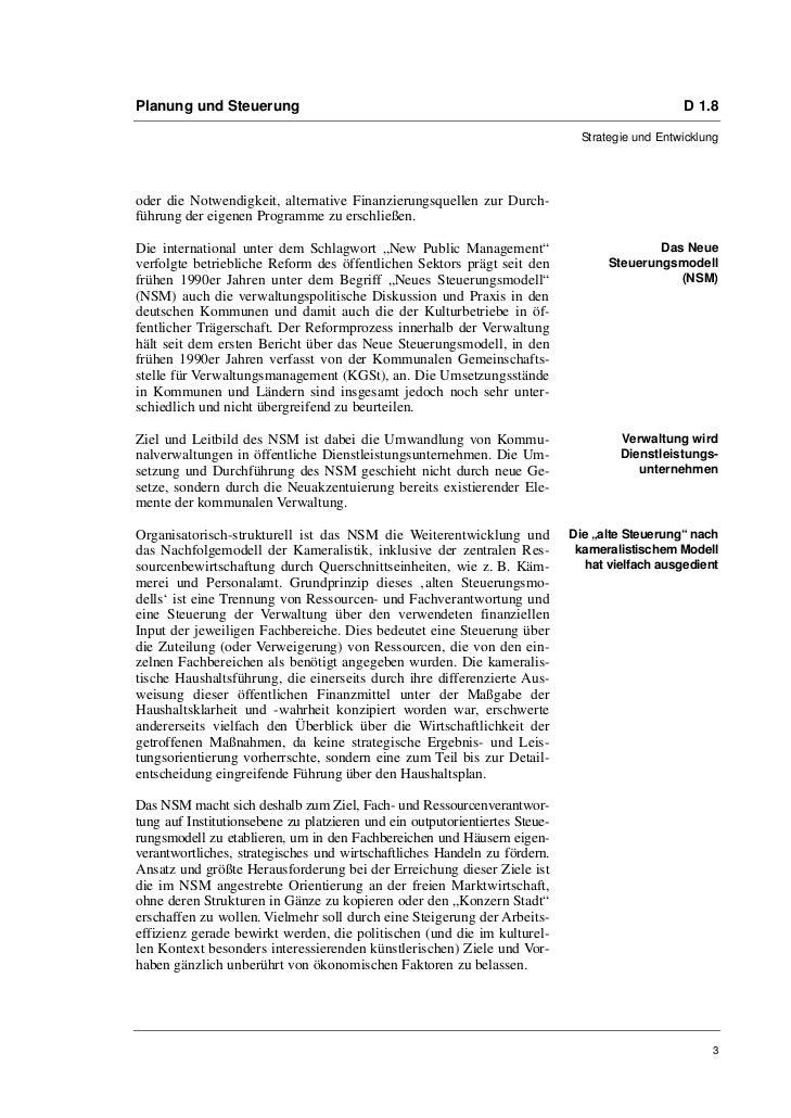 Tom Zimmermann: Warum das Rad neu erfinden? Slide 3