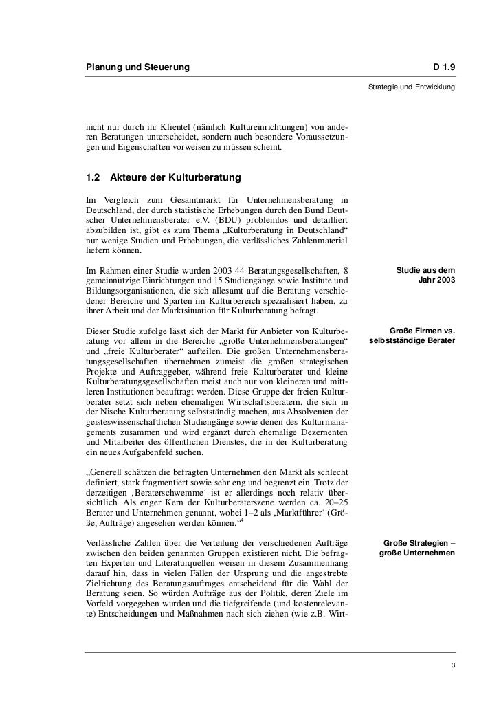 Tom Zimmermann: Berater in Kultureinrichtungen