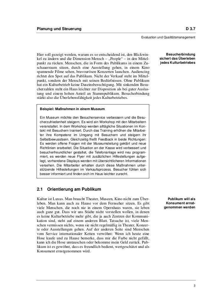 Irene Knava: Mit AUDIENCING® Besucherbindung verstärken. 4P + P2: Ein neuer Ansatz für Kulturbetriebe Slide 3