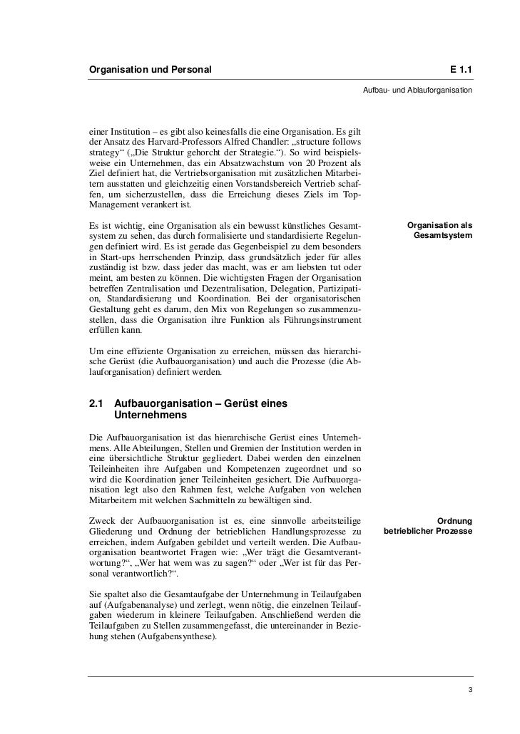 Prof. Dr. Björn Bloching, Felix Hasse: Organisation im Kulturbetrieb. Von der freien Wirtschaft lernen Slide 3