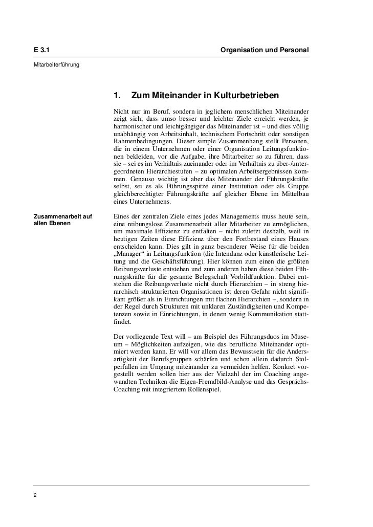 Dr. Dagmar Kronenberger-Hüffer: Coaching im Kulturbereich Slide 2