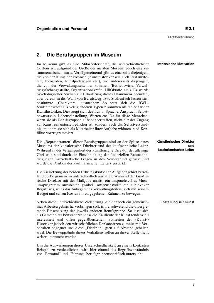 Dr. Dagmar Kronenberger-Hüffer: Coaching im Kulturbereich Slide 3