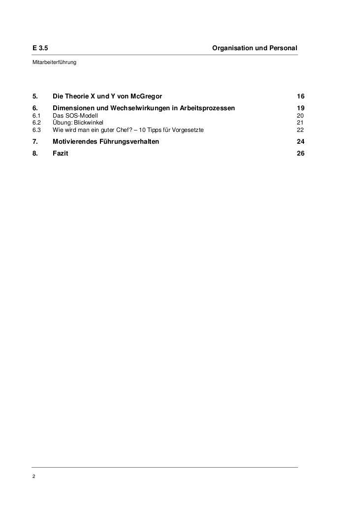 Prof. Asmus J. Hintz: Es gibt keine schlechten Chöre, nur schlechte Dirigenten Slide 2