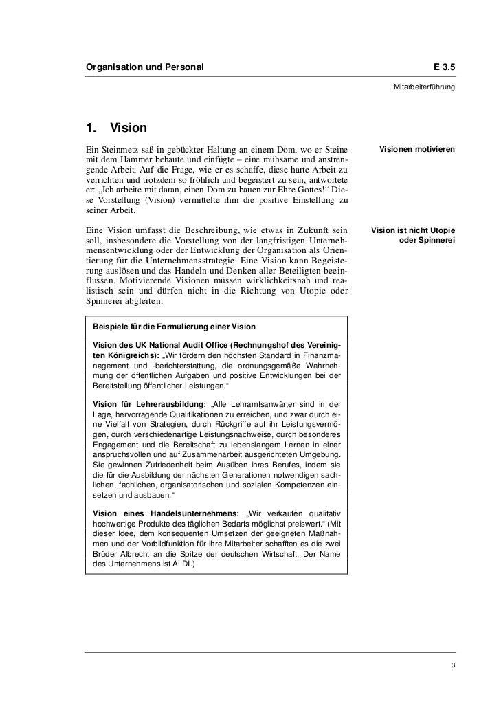 Prof. Asmus J. Hintz: Es gibt keine schlechten Chöre, nur schlechte Dirigenten Slide 3