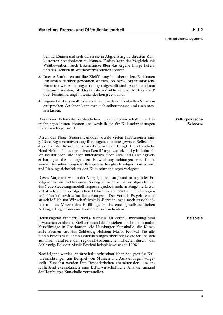 Franziska von Keitz: Erkenntnisse als Investition Slide 3