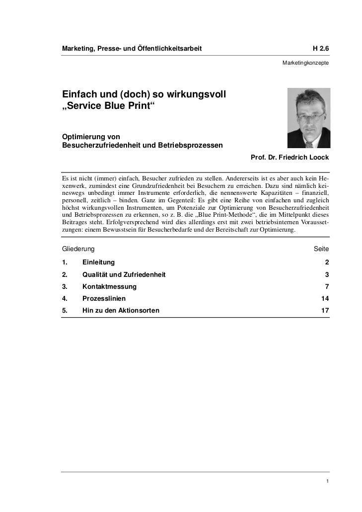 Marketing, Presse- und Öffentlichkeitsarbeit                                                 H 2.6                        ...
