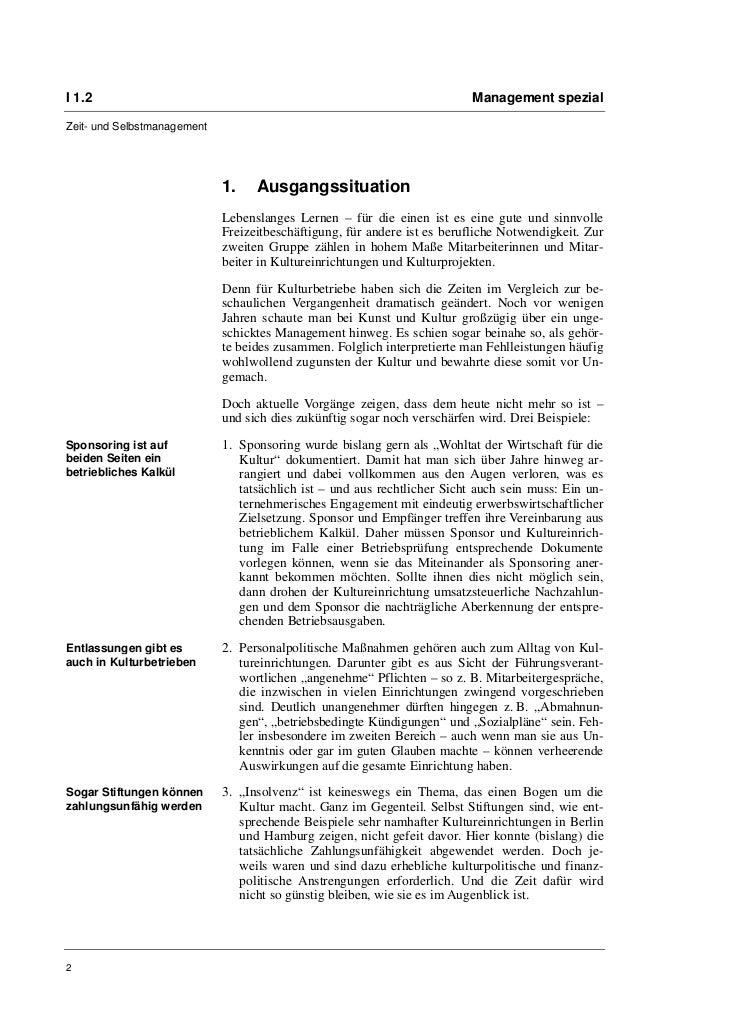 Prof. Dr. Friedrich Loock: Aus- und Weiterbildung für Berufstätige. Studienangebote staatlicher Einrichtungen Slide 2