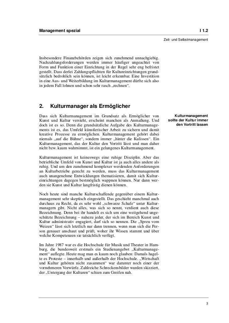 Prof. Dr. Friedrich Loock: Aus- und Weiterbildung für Berufstätige. Studienangebote staatlicher Einrichtungen Slide 3