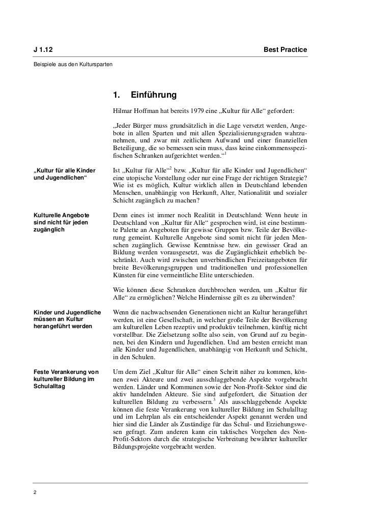 Anneta Käfer: Social Franchising als Kooperationsform Slide 2