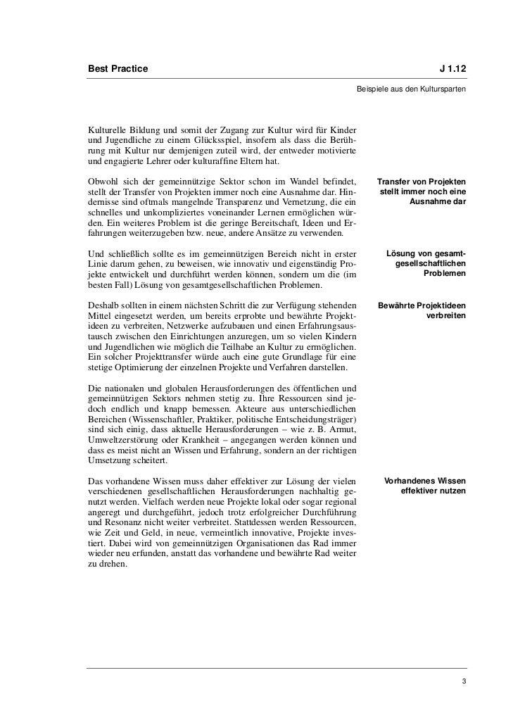 Anneta Käfer: Social Franchising als Kooperationsform Slide 3