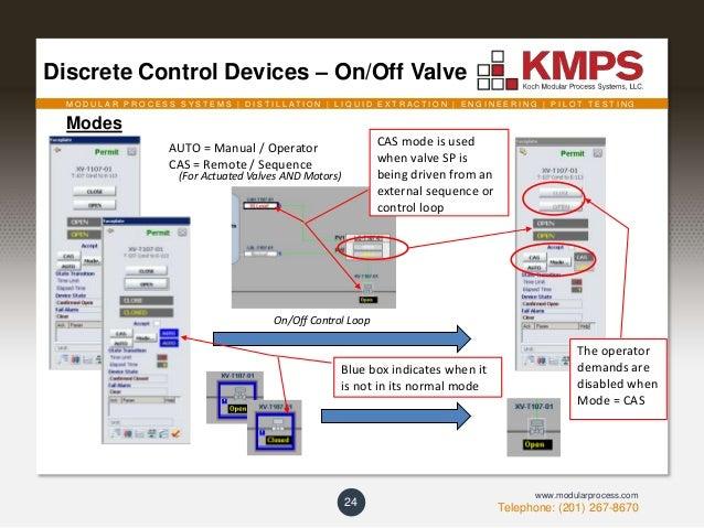 deltav operator training rh slideshare net deltav operator manual delta v manual pdf