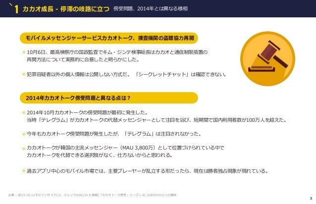 シークレット トーク カカオ 裏LINEと言われる浮気アプリ「カカオトーク」の浮気利用と対策