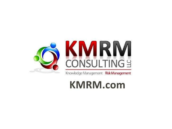 KMRM.com