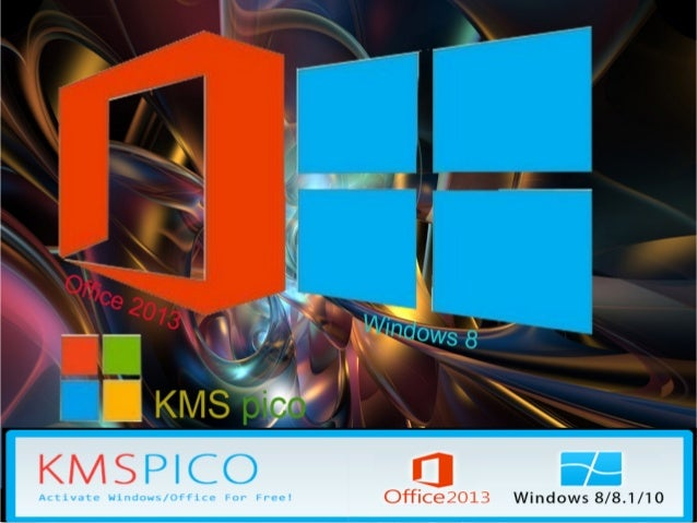 office 2010 professional plus activator kmspico