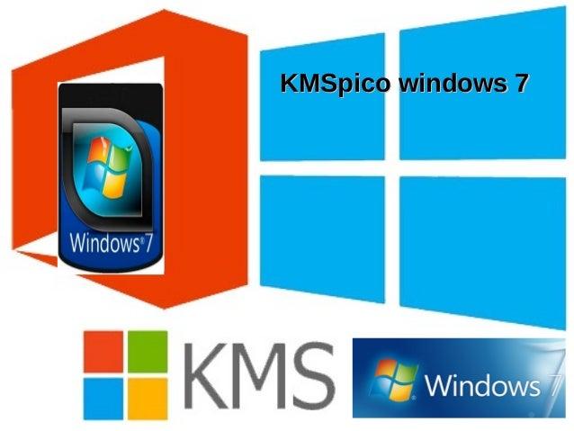 kmspico_setup.exe windows 10 indir
