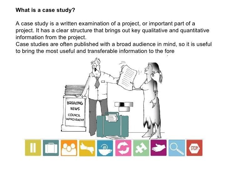 Knowledge Management Tools & Techniques Slide 3